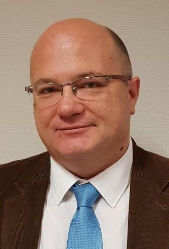 Mr. Lapsin